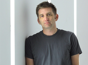 John K. Samson (The Weakerthans)