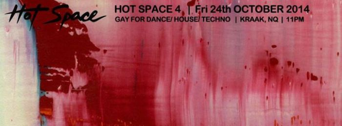 hotspace1