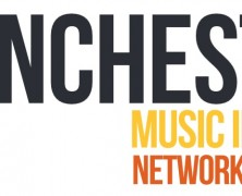 Manchester Music Industry Networking Events
