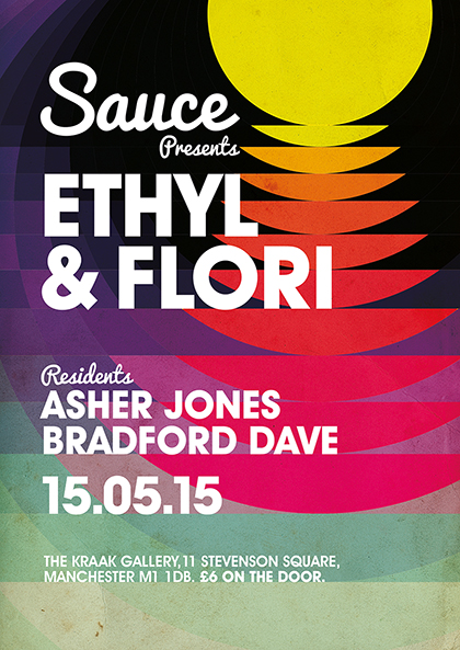 Etyle&Flori_Sauce_A5_K