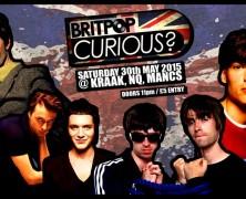 Britpop Curious?
