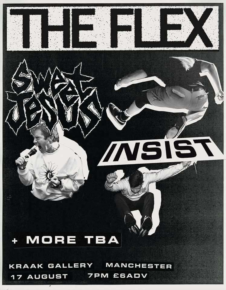 theflex