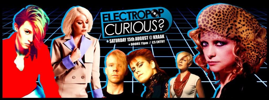 electroaug15