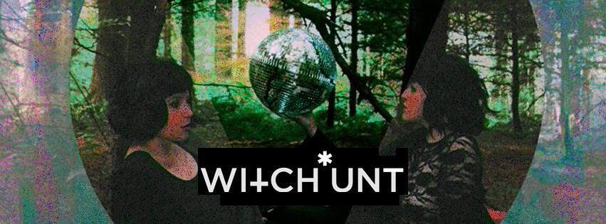 witchcuntsep15
