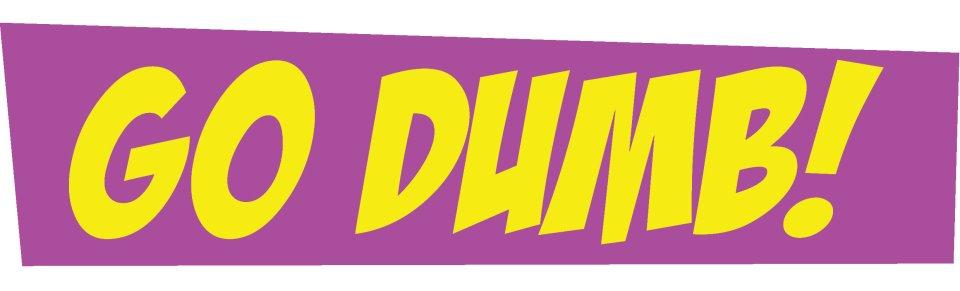 Go Dumb! w/ Splice DJ Homebrew