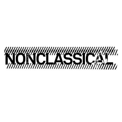 Nonclassical 'Art of Remix' UK Tour